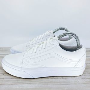 VANS OLD SKOOL-CLASSIC TUMBLE
